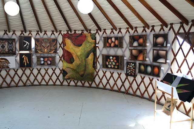 yurt2016-640
