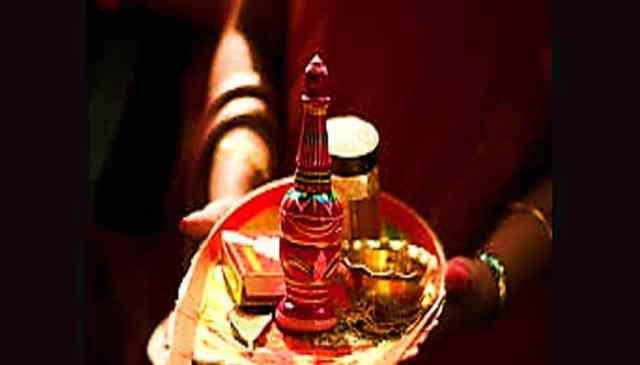 হিন্দু-সমাজে-বাল্যবিবাহ-ও-রাত্রিকালীন-বিবাহের-উৎপত্তির-কারণ