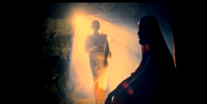 বাঙ্গালী হিন্দু
