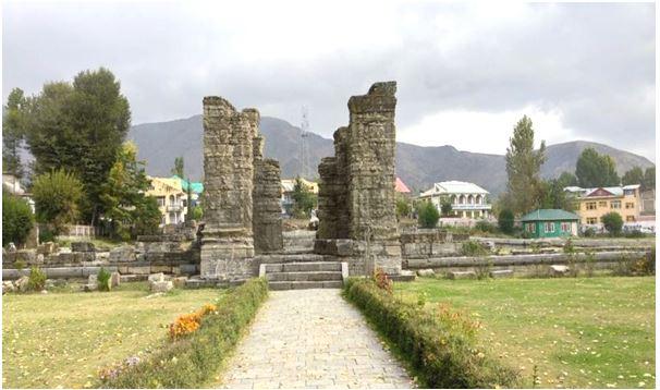 কাশ্মীরি-পণ্ডিতদের-বিতাড়ন