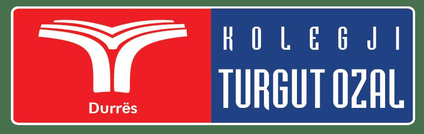 Turgut Ozal Durres