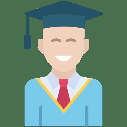 student-graduation-5504 (1)