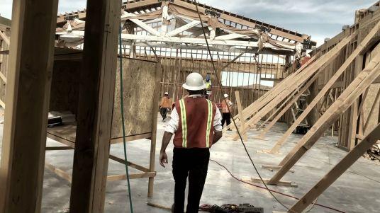 Durst-Builders-SCV-Senior-Center5