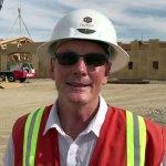 John Durst - Durst Builders construction services