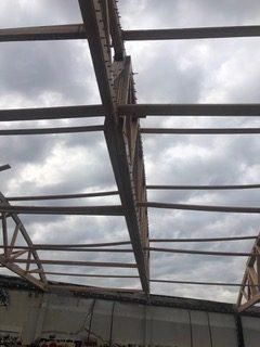 durst-builders-bowstring-truss-5