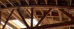 bow-truss