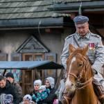 Piłsudski na 100-lecie Polski. Niezwykła inicjatywa Sióstr