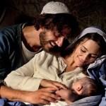 Kiedy dziecko się rodzi…