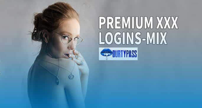 Mofos Passwords Working XXX Accounts