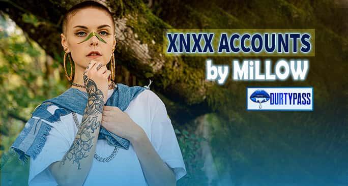 Login Access Xnxx Passwords Free Premium