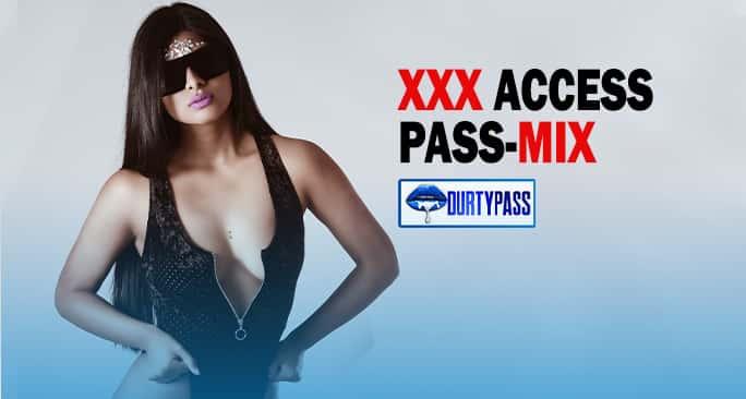 XXX Passwords Free Premium Brazzers Logins & Realitykings Accounts Mix