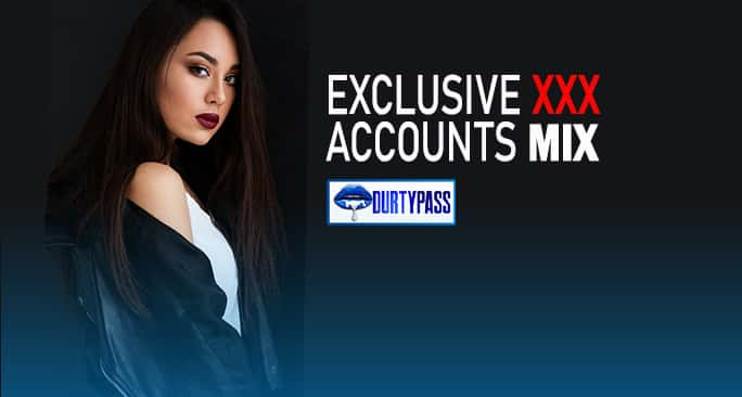 Fakehub Accounts & Mofos Free Passwords Full Brazzers & Realitykings Mix