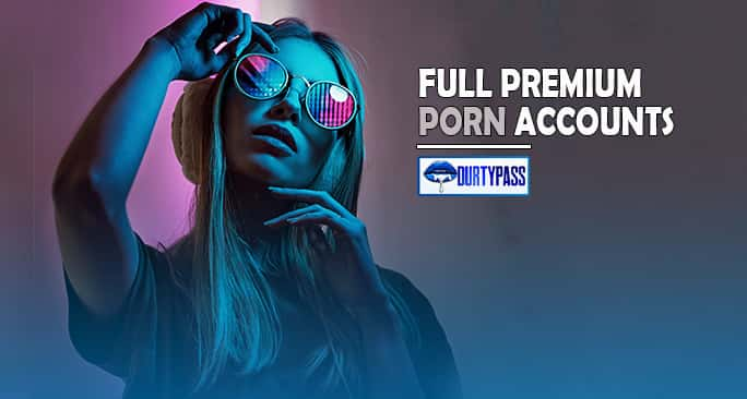 Free Gay Passes Feat Bangbros Access & XXX Premium Logins