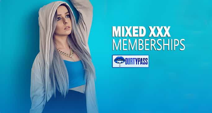 Free Paid Porn Accounts Full Brazzers Pass Including Realitykings & Mofos