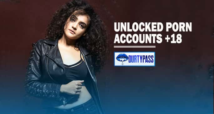 Working Realitykings Passwords Free Premium Brazzers Accounts