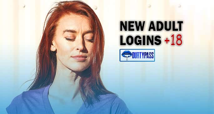 Free Porn Pass Mix Including Brazzers & Different Adult Accounts 2020
