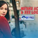 Free Nutaku Accounts & Passwords 100% Working Enjoy it all now