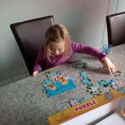 maren puzzelt2