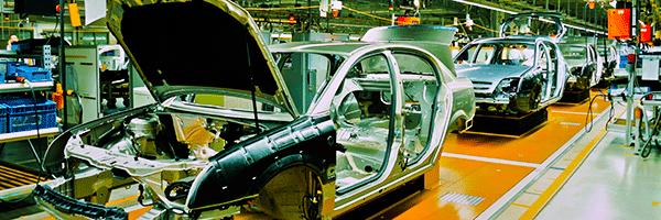auto-manufacturer-licensing