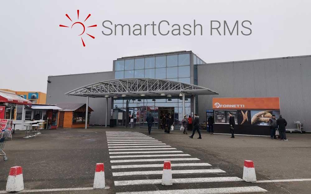 smartcash-rms-front