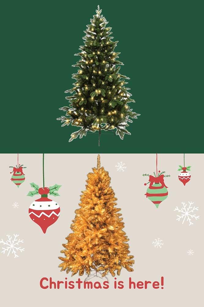E-Sărbătoare este Crăciun...