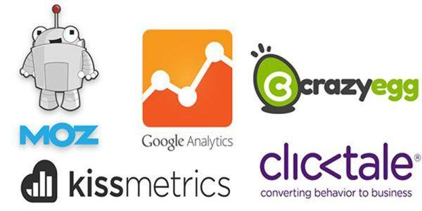 alati za internet analitku i analizu podataka