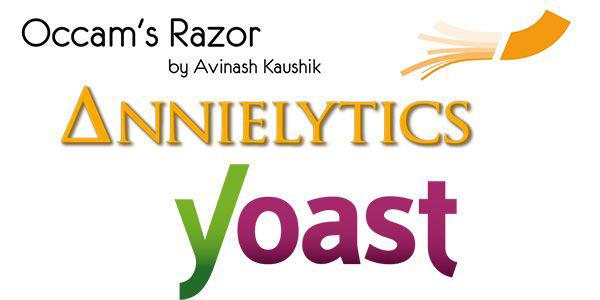 yoast-kaushik-annielytics-analitika-podataka
