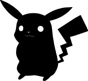 pokemon-go-augmented reality-1