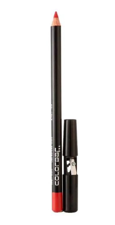 Colorbar Definer Lip Liners