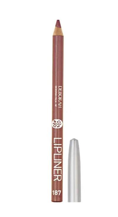 Deborah Extra Lip Pencils