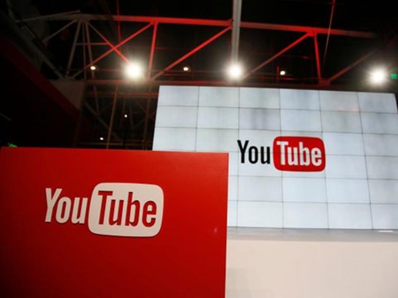 YouTube新政策 禁止宣揚白人優越主義或新納粹主義影片 | 星島加拿大都市網 多倫多