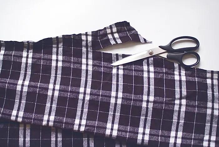 diy-fashion-Flannel-Pants-To-Scarf-steps-Feb-21-2015-04