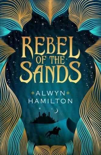 rebel-of-the-sands