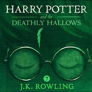 harry-potter-and-the-deathly-hallows-audiobook-mp3