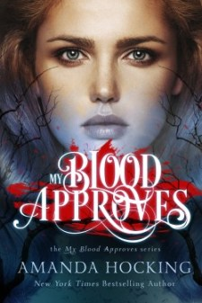 my-blood-approves-ebooklg-e1462475498362
