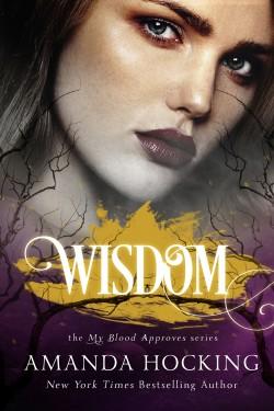 wisdom-final-ebooklg-e1462409223807
