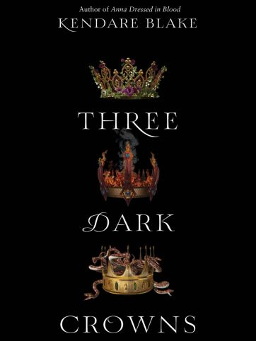 the-dark-crowns-book-cover