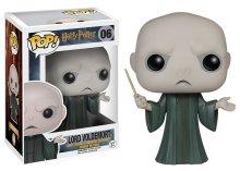 5861_HP_Voldemort_hires_1024x1024