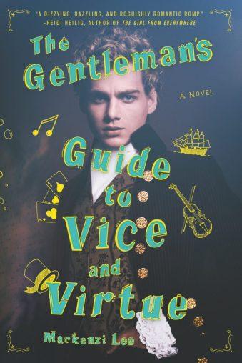 TheGentlemansGuidetoViceandVirtue-HC-C-683x1024
