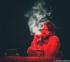 dnevnik_jednog _ludaka-11-15-264
