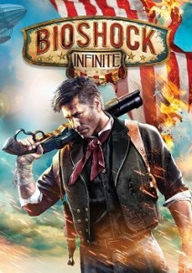 Official_cover_art_for_Bioshock_Infinite
