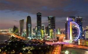 Doha1