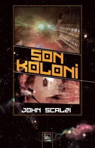 Son Koloni