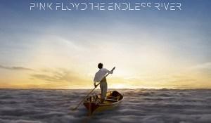 Endless River
