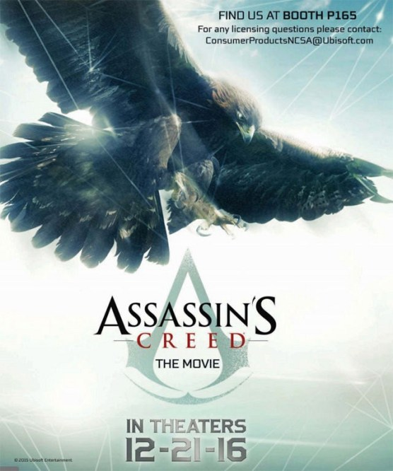 Assassins-Creed-movie-poster
