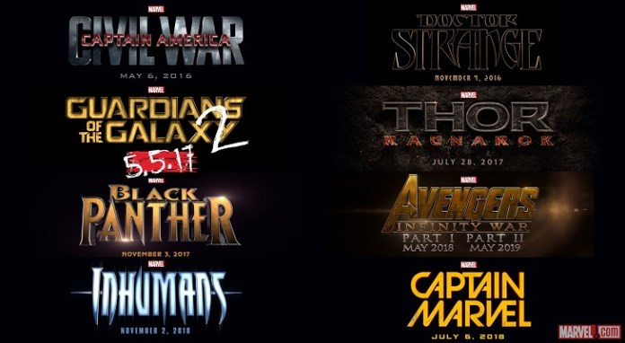 marvel-cinematic-universe-phase-three