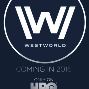 westworldhbo