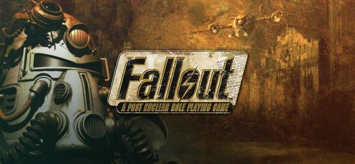 Fallout nükleer savaş sonrası dünyayı en çarpıcı şekilde resmeden oyunlardan birisi.