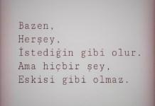 İrfan Ağabey