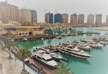 Katar